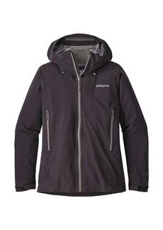Patagonia Women's Galvinized Jacket