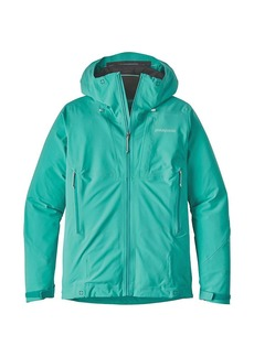 Patagonia Women's Galvinized Jacket