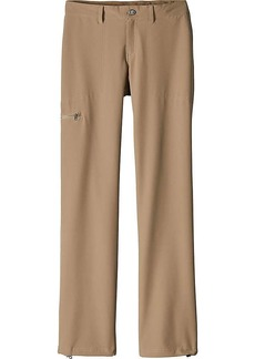 Patagonia Women's Happy Hike Pant