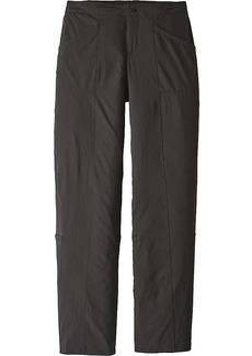 Patagonia Women's High Spy Pant