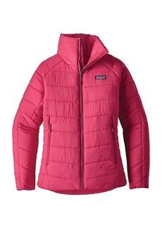 Patagonia Women's Hyper Puff Jacket