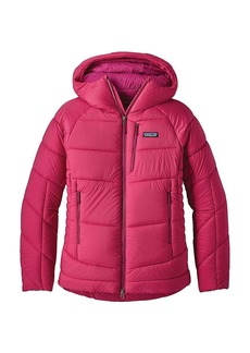 Patagonia Women's Hyper Puff Parka