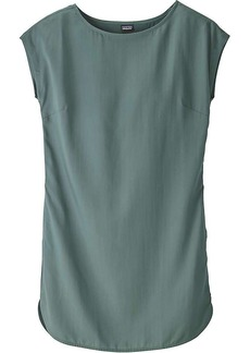 Patagonia Women's June Lake Dress