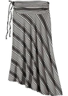 Patagonia Women's Kamala Skirt