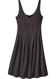 Patagonia Women's Laurel Ridge Dress