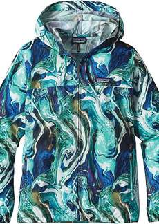 Patagonia Women's Light and Variable Hoody