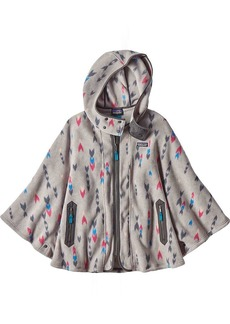 Patagonia Women's Lightweight Synch Poncho