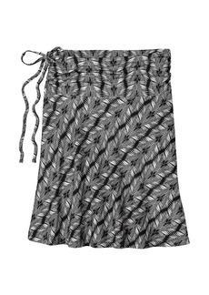 Patagonia Women's Lithia Skirt