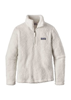 Patagonia Women's Los Gatos 1/4 Zip