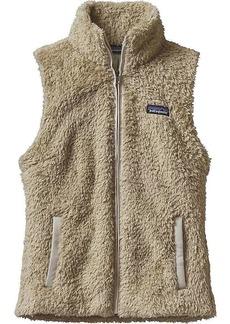 Patagonia Women's Los Gatos Vest