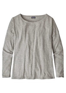 Patagonia Women's Low Tide Sweater