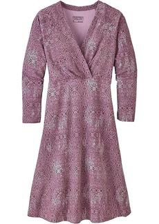 Patagonia Women's Metairie Dress