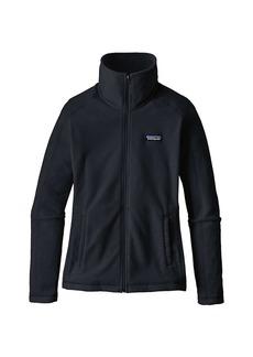 Patagonia Women's Micro D Jacket
