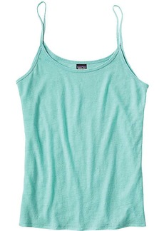 Patagonia Women's Mount Airy Tank