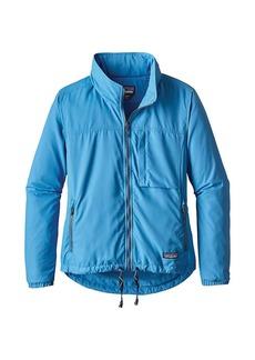 Patagonia Women's Mountain View Jacket