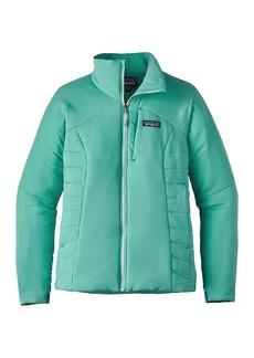 Patagonia Women's Nano-Air Jacket