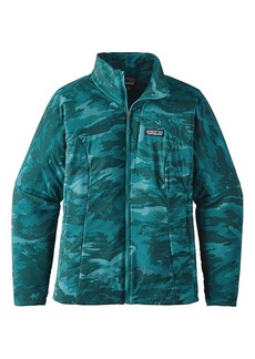 Patagonia Women's Nano-Air Jacket