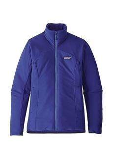 Patagonia Women's Nano-Air Light Hybrid Jacket