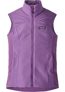 Patagonia Women's Nano-Air Light Hybrid Vest