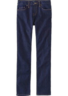 Patagonia Women's Performance Jeans