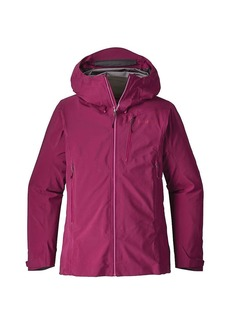 Patagonia Women's Pluma Jacket