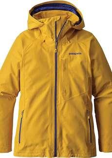 Patagonia Women's Powder Bowl Jacket