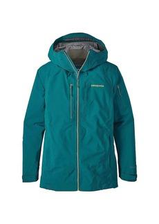 Patagonia Women's PowSlayer Jacket