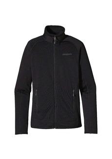 Patagonia Women's R1 Full-Zip Jacket
