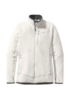 Patagonia Women's R2 Jacket
