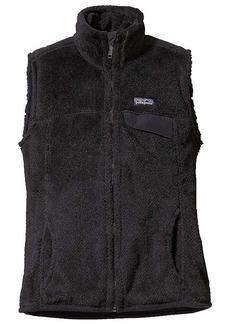 Patagonia Women's Re-Tool Vest