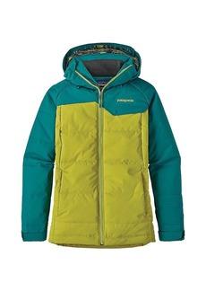 Patagonia Women's Rubicon Jacket