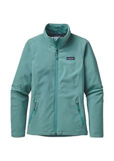 Patagonia Women's Sidesend Jacket