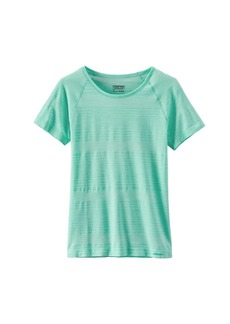 Patagonia Women's S/S Gatewood Top