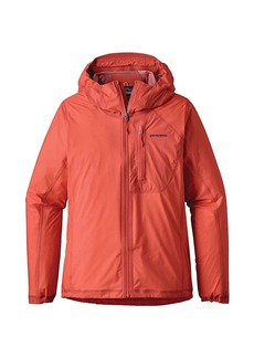 Patagonia Women's Storm Racer Jacket