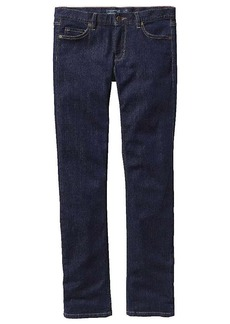 Patagonia Women's Straight Jeans