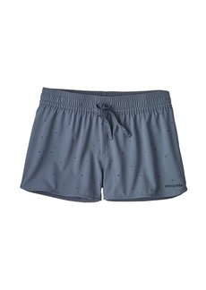 Patagonia Women's Stretch Planing Micro 2 Inch Short