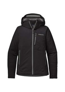 Patagonia Women's Stretch Rainshadow Jacket