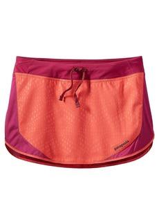 Patagonia Women's Strider Skirt