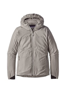 Patagonia Women's Tough Puff Hoody