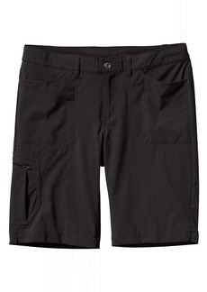 Patagonia Women's Tribune Short
