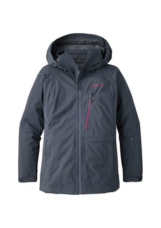 Patagonia Women's Untracked Jacket
