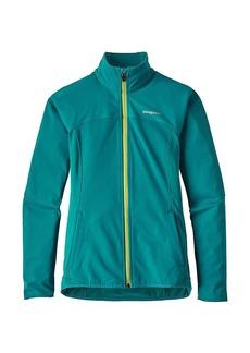 Patagonia Women's Wind Shield Jacket