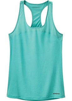 Patagonia Women's Windchaser Sleeveless Tank