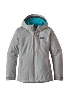 Patagonia Women's Windsweep 3IN1 Jacket