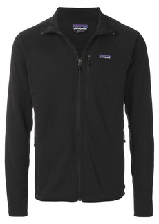 Patagonia Performance Better sweater jacket