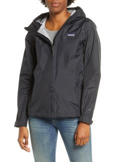 Women's Patagonia Torrentshell 3L Packable Waterproof Jacket