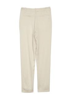 Paul & Joe Notorious High Waisted Trousers