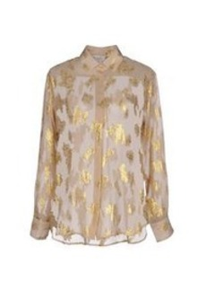 PAUL & JOE - Floral shirts & blouses
