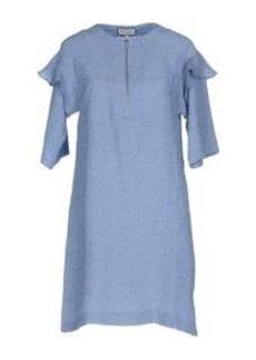 PAUL & JOE - Short dress