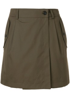 Paul & Joe short skort - Green